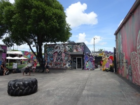 Wynwood Walls 3